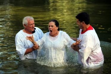 pb-120221-baptism-jb-01.photoblog900
