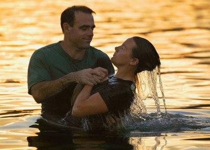 why-be-baptized